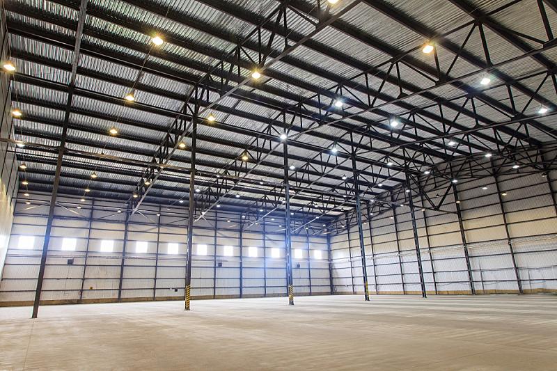 仓库,水平画幅,无人,巨大的,货运,工厂,商店,货盘,货物集装箱,现代