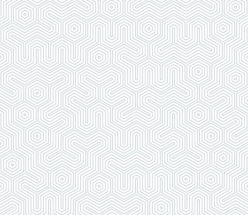 纺织品,背景,几何形状,式样,六边形,抽象,线条,不规则的,单色调,建筑结构