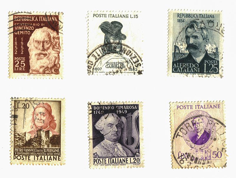 邮件,邮资计算器,航空邮件,水平画幅,无人,欧洲,古典式,浓咖啡,文档