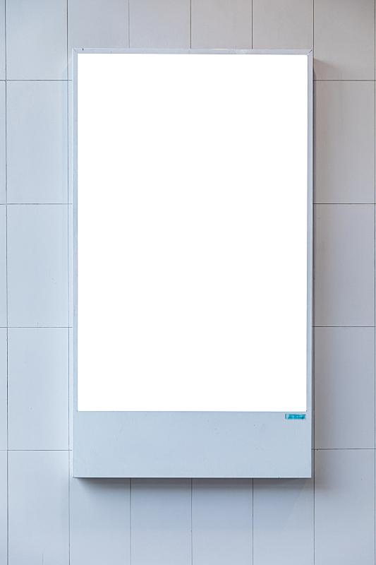 布告栏,空白的,新的,垂直画幅,留白,商务策略,边框,夜晚,消息
