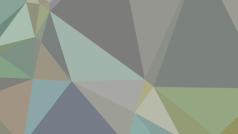 几何形状,抽象,极简构图,未来,艺术,水平画幅,形状,无人,绘画插图,计算机制图