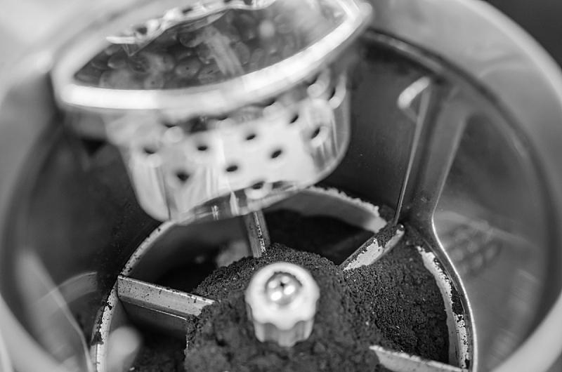 咖啡杯,咖啡师,褐色,早餐,咖啡馆,水平画幅,早晨,浓咖啡,饮料,特写