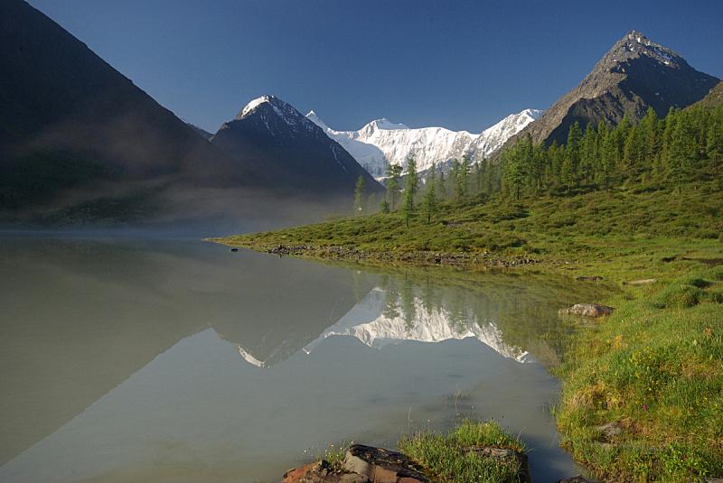 湖,水,地形,山,极端地形,自然美,山脉,山谷,分享,靠近