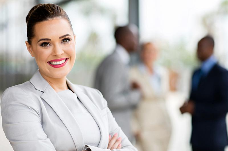 青年人,女商人,肖像,套装,经理,仅成年人,现代,专业人员,信心,公司企业