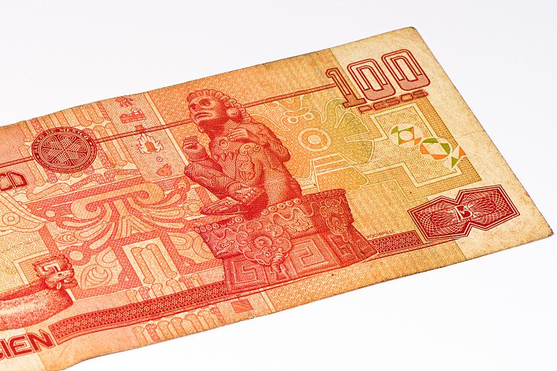 南美,水,水平画幅,银行,无人,符号,特写,拉丁美洲,商业金融和工业,经济