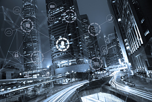 网线插头,技术,城市,计算机,现代,金融技术,社会化网络,网络安全防护,计算机网络,云计算
