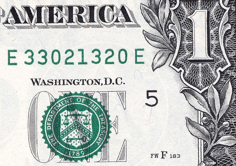 大特写,式样,美国,水平画幅,银行,无人,美元符号,金融,银行业,美洲