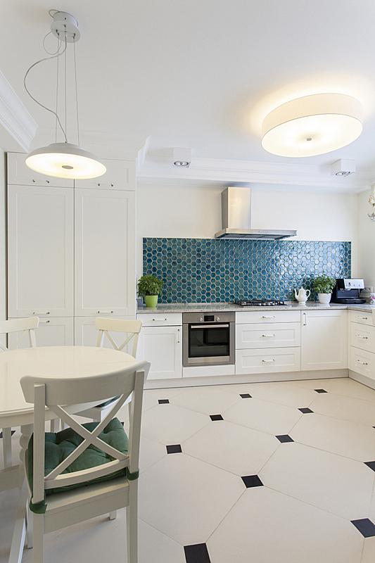 白色,厨房,垂直画幅,银色,椅子,架子,家具,机器,现代,灶台