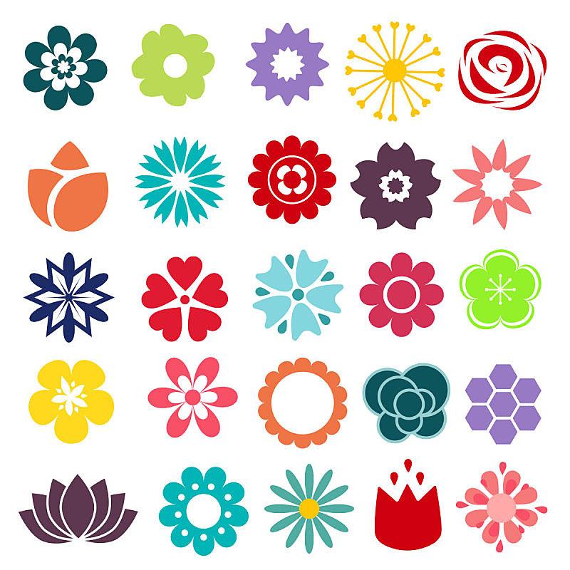 华丽的,符号,背景,计算机图标,情人节,结婚请柬,建筑工地,设计元素,花,布置