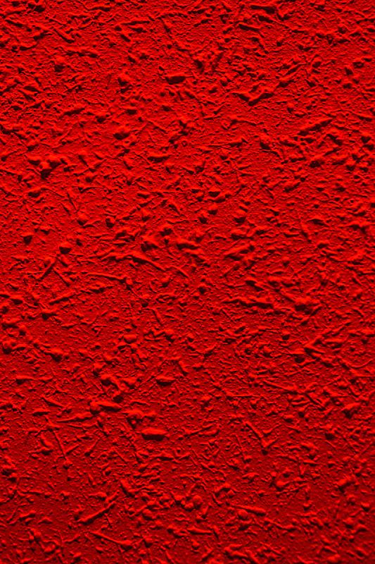 特写,纹理,红色,背景,墙,摇滚乐,暗角,接力赛,北方深红色食蜂鸟,留白