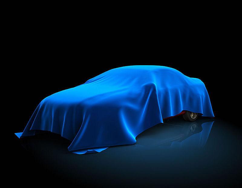 颁奖典礼,汽车,现代,汽车展,新的,纺织品,秘密,惊奇,奖,舞台
