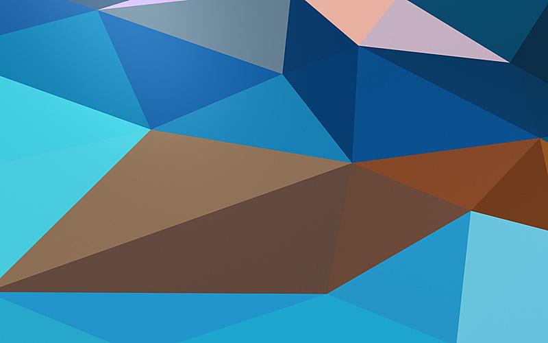 式样,三角形,背景,平面图形,水平画幅,形状,无人,2015年,在边上,清新