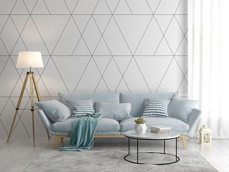 沙发,现代,起居室,室内,家具,三维图形,华贵,舒服,玩具屋,卫生间
