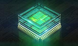 中央处理器,电脑芯片,母板,技术,全球通讯,技术员,背景聚焦,三维图形,电路板