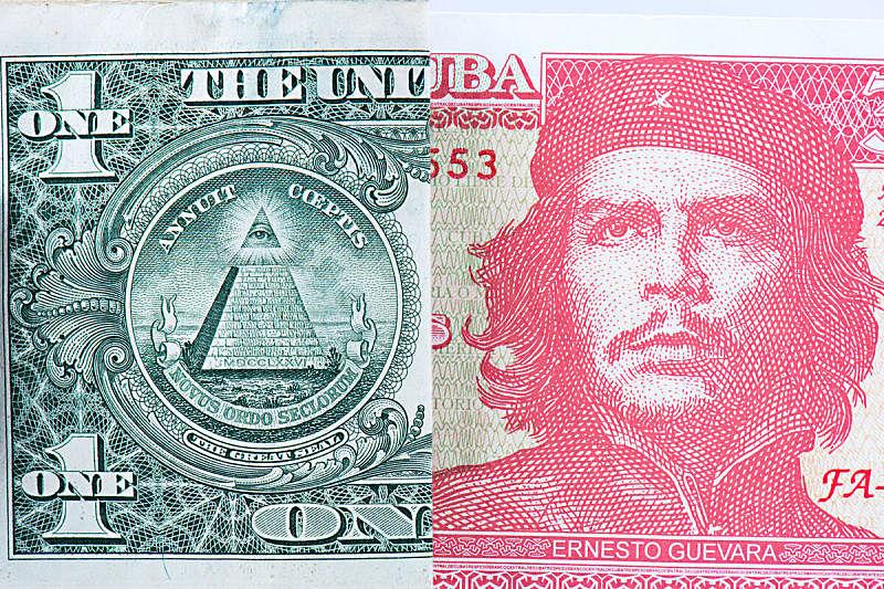 帐单,钱袋,储蓄,水平画幅,充满的,信用卡,商业金融和工业,债务,比较,外币兑换