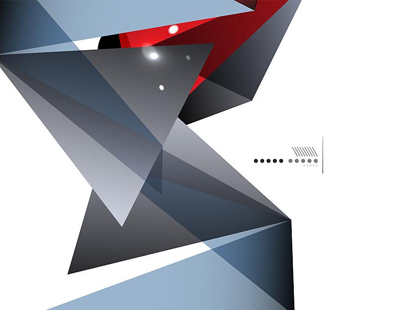 背景,几何形状,三角形,抽象,贺卡,未来,纹理效果,绘画插图,计算机制图,计算机图形学