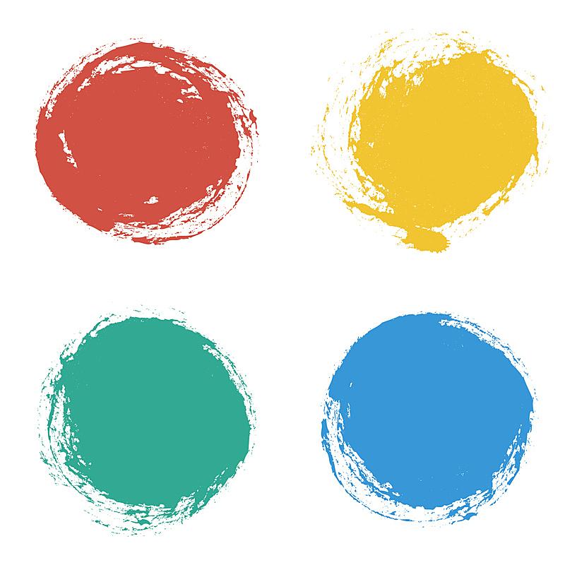 边框,矢量,圆形,式样,摇滚乐,化学元素周期表,动物手,艺术,纹理效果,形状