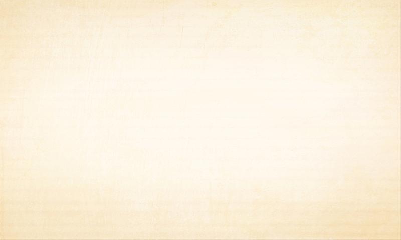绘画插图,摇滚乐,米色,矢量,墙,纹理效果,白色背景,简单,关闭,点燃