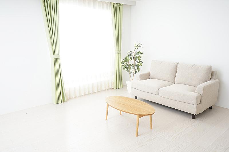 无人,住宅房间,简单,宿舍,股东,交换生,住宿加早餐,小旅馆,室友,单身