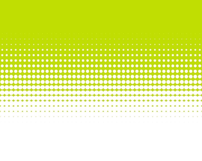 斑点,绿色,白色,背景,山,色彩渐变,黄色,满画幅,空白的,圆形