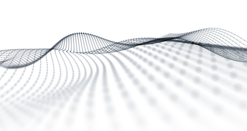 背景,粒子,留白,抽象,科技,斑点,光,大数据,蓝色,化学