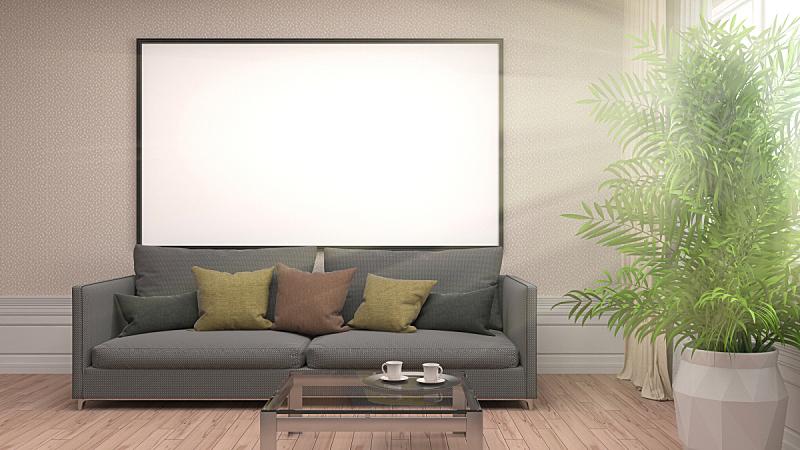 边框,室内,绘画插图,轻蔑的,三维图形,背景,正下方视角,文件夹,空白的