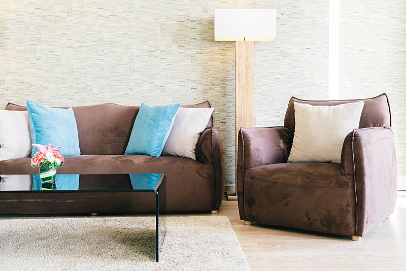 室内,起居室,住宅房间,水平画幅,建筑,无人,家具,舒服,公寓,现代