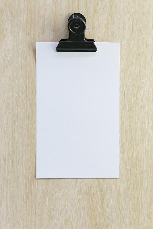 消息,笔记本,硬木地板,想法,纸,脐钉,接力赛,太空,设计,布置