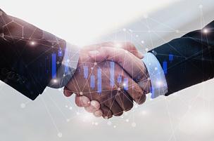 技术,男商人,图表,团队,烛台,商人,合伙,握手,投资