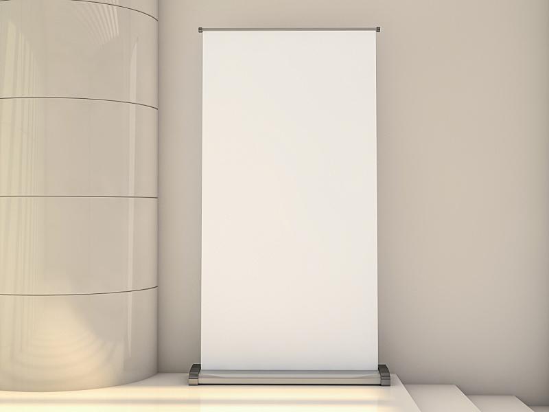 模板,三维图形,空白的,商务,事件,平视角,一个物体,背景分离,市场营销