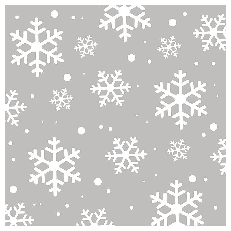 冬天,式样,天空,贺卡,新的,纹理效果,雪,绘画插图,图像,明亮