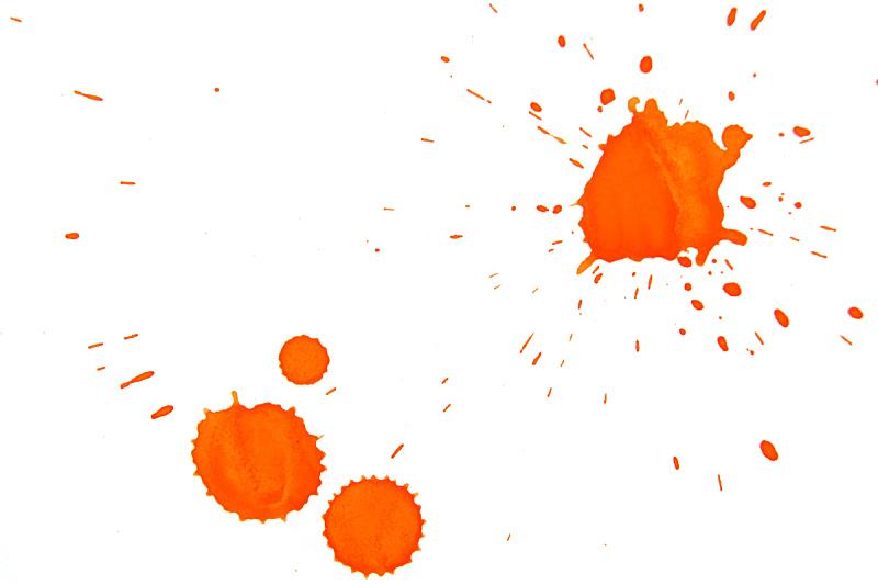 抽象,背景,水平画幅,绘画插图,努力,墨水,湿,计算机制图,计算机图形学,图像