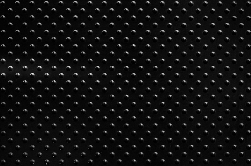 斑点,金属,床单,背景,纹理效果,圆形,式样,水平画幅,无人,抽象
