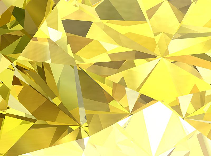绘画插图,钻石,三维图形,纹理,特写,艺术,水平画幅,无人,珠宝,泰国