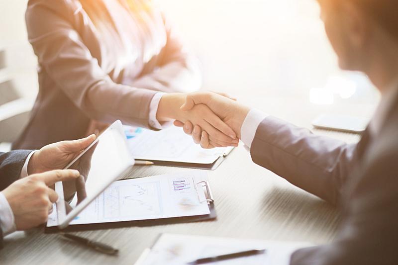 会议,商务人士,正下方视角,技术,商务会议,领导能力,公司企业,专业人员,双亲家庭