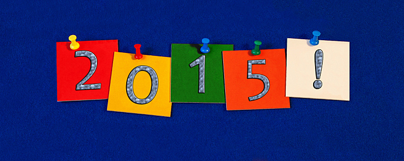 2014年,标志,新年前夕,概念和主题,水平画幅,新年,全景,文字,春节,单词