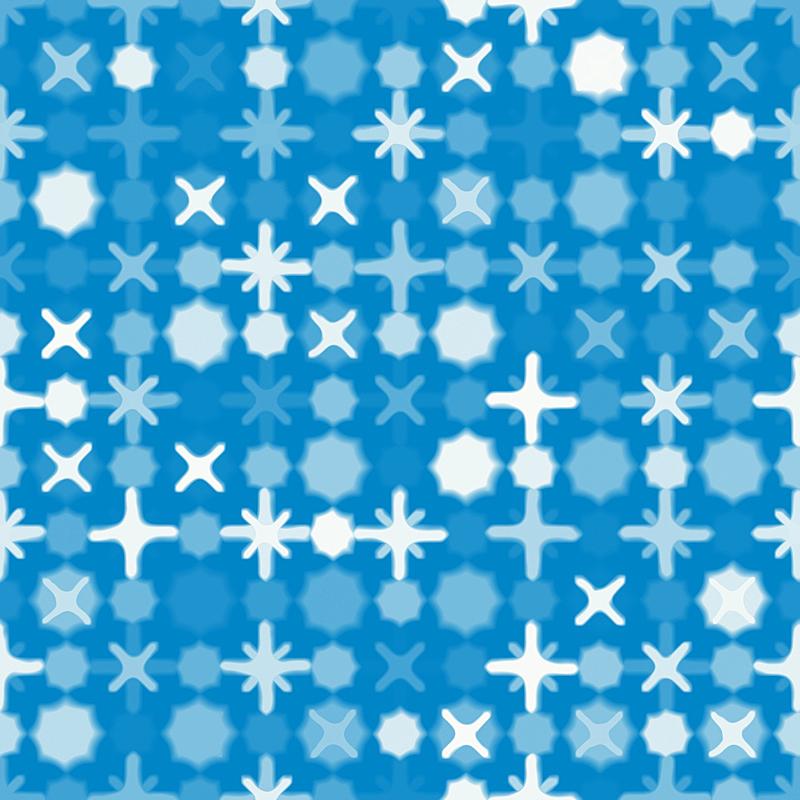 冬天,背景,自然,窗户,式样,寒冷,雪,无人,蓝色