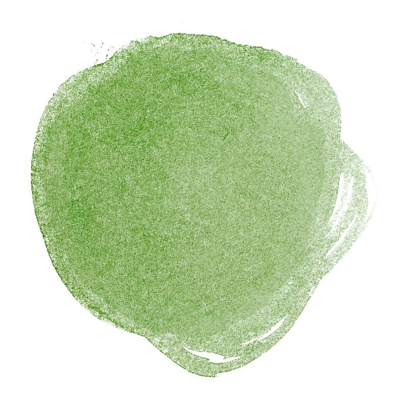 水彩画,染色剂测试,绿色,创造力,纹理效果,水彩颜料,水彩画颜料,点状,图像,液体
