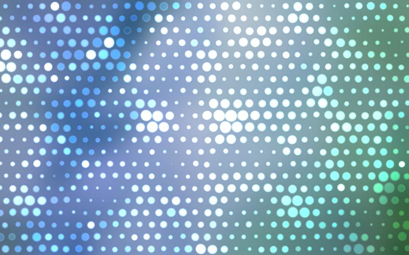 圆形,式样,抽象,深蓝,纹理效果,错觉,生日,图像,彩色图片