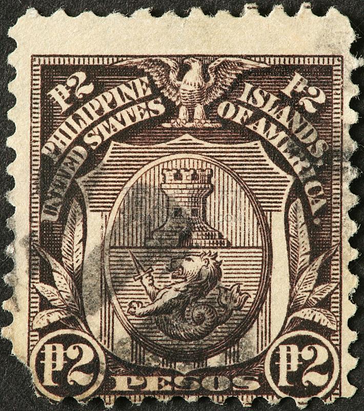盾,狮子,古典式,邮票,城堡,盾形徽章,古老的,概念,垂直画幅,图像