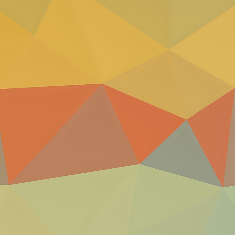 式样,三角形,背景,平面图形,形状,无人,2015年,在边上,清新,几何形状