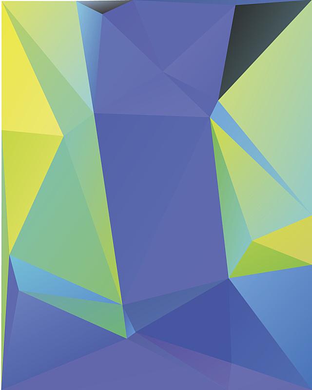 抽象,背景,垂直画幅,留白,未来,纹理效果,无人,绘画插图,长方形,几何形状