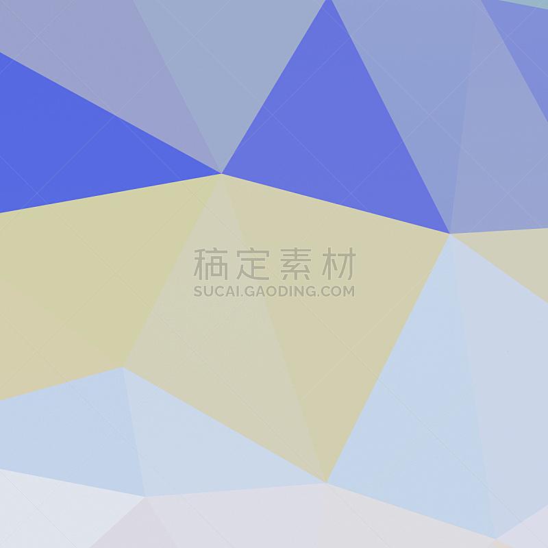 三角形,背景,低的,式样,形状,无人,柔和色,几何形状,钻石,方形画幅