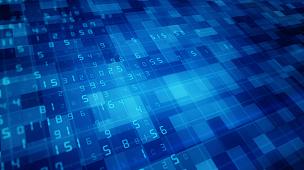 技术,背景,未来,数据,抽象,太空,电子人,数字化显示,科技,现代