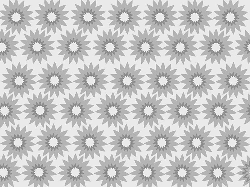 式样,抽象,背景,水平画幅,形状,纺织品,无人,绘画插图,几何形状,计算机制图