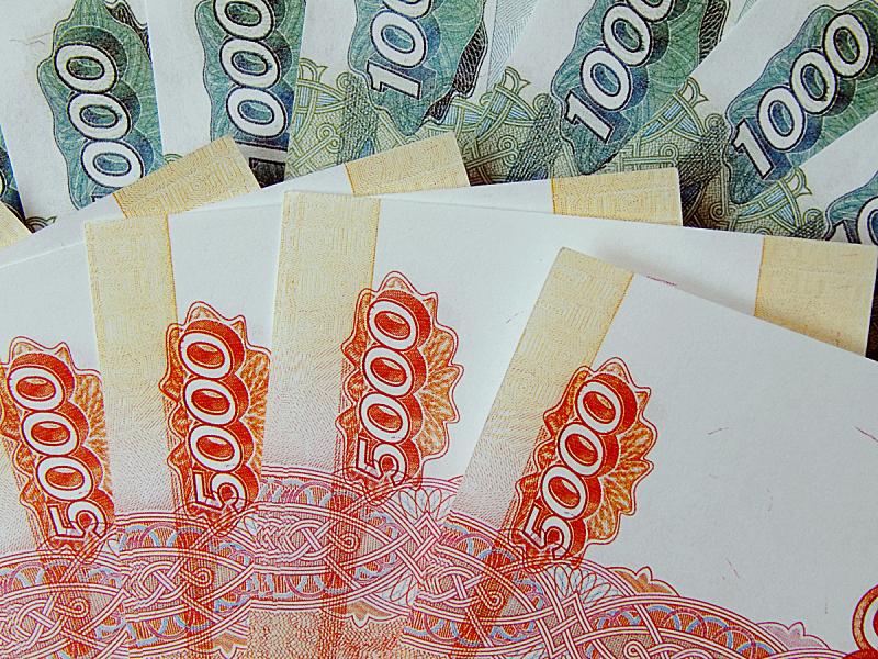 特写,储蓄,水平画幅,银行,圣诞节,符号,信封,俄罗斯,商业金融和工业,债务