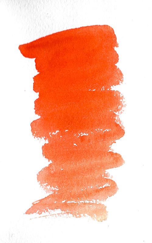 斑点,水彩画,水彩画颜料,色彩鲜艳,玷污的,涂料,纹理,绘画插图,纸,创造力