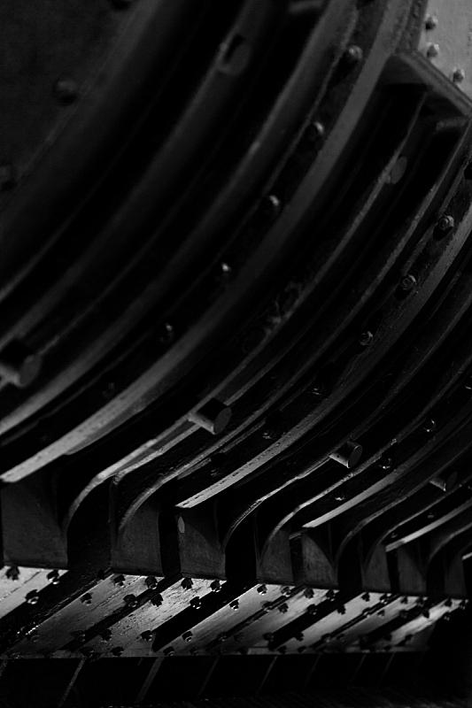 燃气锅炉,垂直画幅,无人,古老的,抽象,古典式,工厂,金属,储油罐,工业