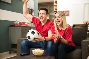 足球运动,爱好者,团体性运动,球,留白,休闲活动,女朋友,男性,仅成年人,拉丁美洲
