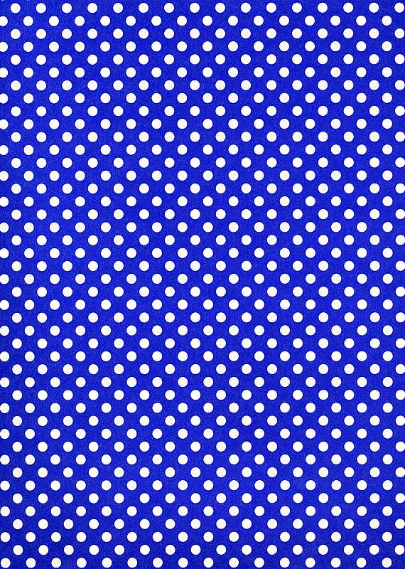 斑点,垂直画幅,白色,式样,打印单据,多层效果,无人,蓝色,纸,背景